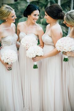 Strapless Long Cheap Fitted Ivory Bridesmaid Dresses with Sweetheart Neck Maxi Plus Size Wedding Guest Dresses#promdress #eveningdresses #eveninggowns #formaleveningdresses #bridesmaiddress#ballgown