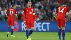West Ham Boss Slaven Bilic Slams England for Lack of Creativity Against Slovakia