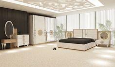 MONDEO YATAK ODASI şıklıkta sınır tanımayanların en yeni tercihi https://www.yildizmobilya.com.tr/mondeo-yatak-odasi-pmu6094 #bed #bedroom #furniture #ihtisam #mobilya #home #ev #dekorasyon #kadın #ev #avangarde https://www.yildizmobilya.com.tr/https://www.yildizmobilya.com.tr/