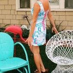 lilly pulitzer mrs lilien