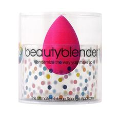 NEED ONE OF THESE!!   Beautyblender, The Ultimate MakeUp Sponge Applicator, 1 sponge. $15.76