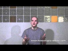 Lumbalgia o lumbago - Visión desde la fisioterapia y la medicina natural.