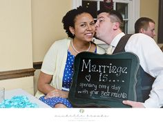 Mindy & Chris' Wedding at Mary's Cottage at Falls Park in Greenville, SC 51 #wedding #photography