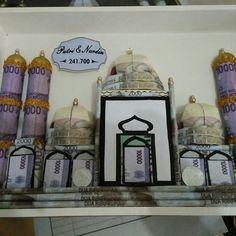 Open order mahar #mahar#pernikahan#souvenir 08976087082