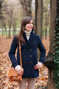 Blog-Mode-And-The-City-Looks-Balade-SAint-Cloud-3