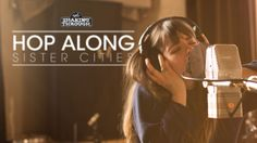 Shaking Through: Hop Along. Shaking Through is a documentary series about the Birth of a Song. Each year we give 10 awesome independent musi...