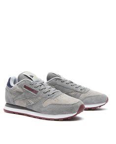 reebok classic shoes india
