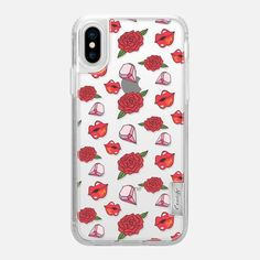 Best Cell phone case, Cell phone Charger & Cell phone accessories for iPhone Galaxy Phone Cases, Cute Phone Cases, Iphone 7 Plus Cases, Latest Iphone, New Iphone, Slay Girl, Girl Cases, Best Cell Phone, Coque Iphone