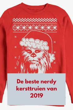 kerst trui 2020 De 100 beste afbeeldingen van Geeky gifts in 2020 | harry potter