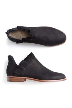 2ee922c4e Loafers Men, Bootie Boots, Chelsea Boots, Work Wear, Stitch Fix, Oxford