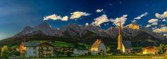 Panoramio - Photos by Reiner Vogeley (No VIEWS) > best
