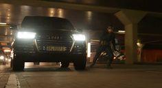 Audi SQ7 estrella en Capitán América: Guerra Civil - http://autoproyecto.com/2016/04/audi-sq7-estrella-en-capitan-america-guerra-civil.html?utm_source=PN&utm_medium=Vanessa+Pinterest&utm_campaign=SNAP