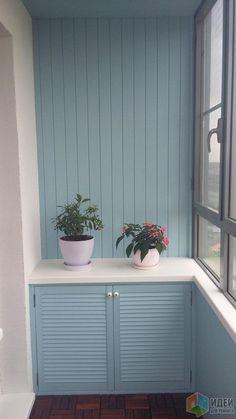 Dekoratix- The post Unser Balkon Alena Shuvaeva Mixen.Dekoratix appeared first on Balkon ideen. Design Balcon, Balkon Design, Small Balcony Design, Small Balcony Decor, Diy Room Decor, Bedroom Decor, Home Decor, Decorating Tips, Interior Decorating