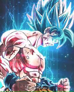 #animes #dragonball #manga #desenho #vegeta #otaku Goku Wallpaper, Anime Wallpaper Live, Dragonball Wallpaper, Dragon Ball Image, Dragon Ball Gt, Image Dbz, Japanese Dragon Tattoo Meaning, Goku Y Vegeta, Son Goku