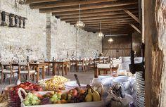 Restaurant Schällenursli | Binningen BL | www.schaellenursli.ch