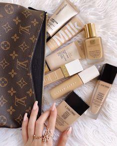 Makeup Items, Makeup Brands, Best Makeup Products, Skin Makeup, Eyeshadow Makeup, Makeup Cosmetics, Eyeshadow Palette, Simple Eyeshadow, Yellow Eyeshadow