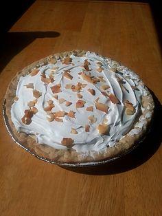 Pie, Bullshit, Desserts, Food, Torte, Tailgate Desserts, Fruit Tarts, Dessert, Pies