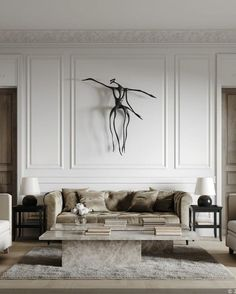 Enhance Your Senses With Luxury Home Decor