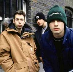 See Beastie Boys pictures, photo shoots, and listen online to the latest music. Boy Pictures, Boy Photos, Music Like, My Music, Beastie Girls, Photo Rock, Hip Hop Bands, Post Punk, Latest Music
