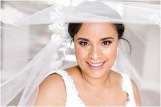 Lauren & Lance   Wedding   Du Kloof Lodge   Paarl Bridal Hair And Makeup, Hair Makeup, Sore Feet, Perfect Model, A Line Gown, Couples In Love, Bridal Portraits, Wedding Day, Wedding Rings
