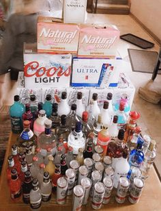 Summer Dream, Summer Fun, Summer Time, Teen Drinks, Tak Tak, Alcohol Aesthetic, Partying Hard, Summer Bucket Lists, Getting Drunk
