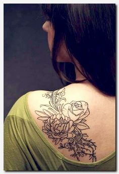 #tattooideas #tattoo female hip tattoos designs, what does blossom mean, black angel wings tattoo, white tattoos on white skin, diamond sleeve tattoo, name fonts for tattoos, floral thigh tattoo, bad girl tattoos designs, japanese language tattoos, japanese tiger tattoo meaning, t shirts online, disney ariel tattoo, dragon tattoo on hand, creative tattoos for guys, wave tattoo designs, tattoos in memory of mom on wrist