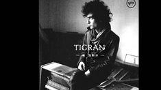 """Tigran Hamasyan """"Leaving Paris"""""""