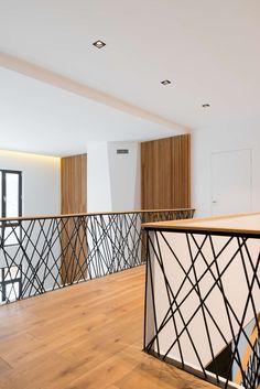 Best Wooden Internal Balustrade Designs Google Search 400 x 300