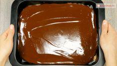O prăjitură extraordinară pe care trebuie să o încercați măcar o dată în viață - Prăjitură cu mousse de ciocolată și cafea. - savuros.info Pudding, Desserts, Food, Tailgate Desserts, Deserts, Custard Pudding, Essen, Puddings, Postres