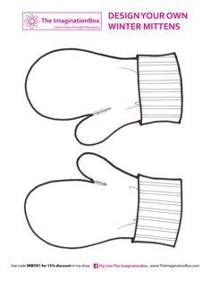 winter-mittens.jpg 800×1.130 pixels