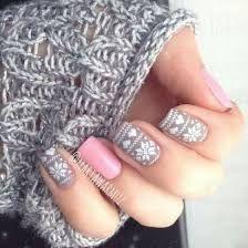 Resultado de imagen para uñas esculpidas diseños 2015