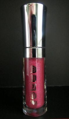 Buxom OLIVIA FullOn Lip Polish Gloss Travel size *** Want additional info? Click on the image.