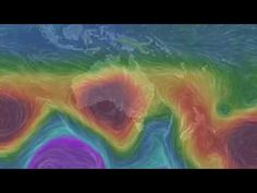 ALERT NEWS Today, Watch, Coronal Holes, Storm Watch, Light Walker