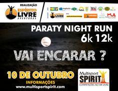 Multisport Spirit  Corrida Noturna pelo Centro Histórico de Paraty Sábado 10 de OUTUBRO  Faça agora mesmo a sua inscrição : http://multisportspirit.com/pms/Inscricao_Contato.html  #MultisportSpirit #corrida #esporte #cultura #turismo #arte #VisiteParaty #TurismoParaty #Paraty #PousadaDoCareca #CorridaNoturna #NightRun #ParatyNightRun