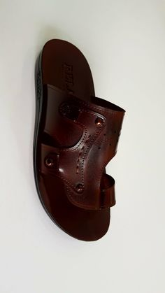 Sandals 2018, Hermes Oran, Slippers, Shoes, Fashion, Moda, Zapatos, Shoes Outlet, Fashion Styles