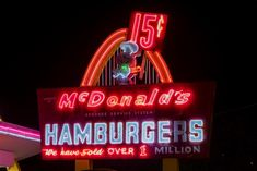 McDonald's has announced plans to demolish its landmark museum in Des Plaines, Illinois. But all hope is not lost for the historic icon.
