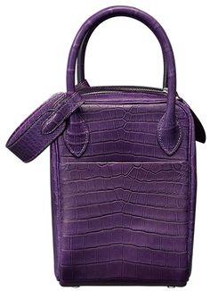 Hermes-Lindy-bag-Niloticus-crocodile-leather-4