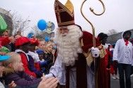 Intocht-Sinterklaas-2011