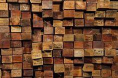 Risultati immagini per wood