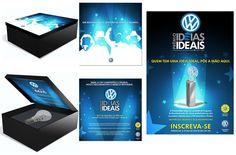 campanhas de premiação de parceiros - Pesquisa Google