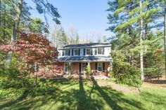 Beautiful Colonial on 1-acre with Patapsco Valley State Park just beyond the backyard... View the HomeVisit Virtual Tour: 10114 GREEN CLOVER DR, ELLICOTT CITY, MD 21042