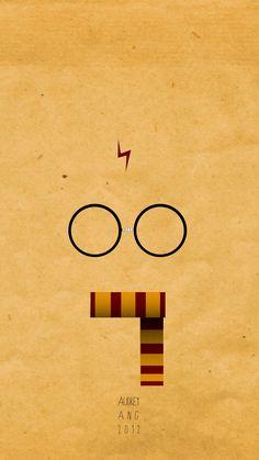 knife making easy Harry Potter Anime, Harry Potter Poster, Images Harry Potter, Harry Potter Drawings, Harry Potter Tumblr, Harry Potter Quotes, Harry Potter Fan Art, Wallpaper Harry Potter, Harry Potter Background