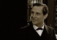 Sherlock Holmes - Jeremy Brett