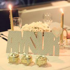 azul e rosa, casamento civil, civil wedding, jantar de casamento, Mini Casamento, Mini Wedding, pink and blue, Rococó, simplicidade., simplicity, tons pasteis.