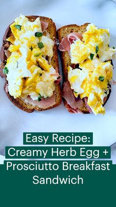 Healthy Eating Recipes, Healthy Breakfast Recipes, Breakfast Ideas, Healthy Food, Gluten Free Recipes, Low Carb Recipes, Cooking Recipes, Drink Recipes, Low Calorie Snacks