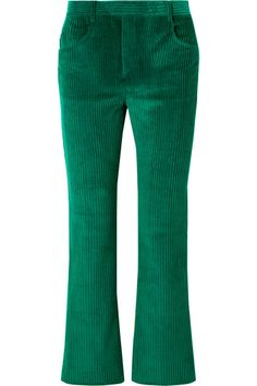 6bf7daeab1 Are Corduroy Pants Business Casual - Fashion Corner. Desray