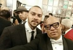 My Brother so nice to meet you...@jessewilliams @celebration #nmaahc #jessewilliams #love #photooftheday #amazing #followme #picoftheday #cute #backstage #instadaily #instafollow #skijohnsonenterprises  #look #instalike #celebration  #like #girl #selfie #instagood #bestoftheday #instacool #smile #style #saxophone  #happy #jazz #tbt #fun