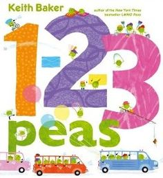 10 best Board Books : Colors; Counting; Shapes images on Pinterest ...
