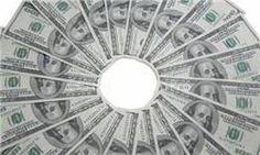 دلار به کانال ۳۷۰۰ تومان بازگشت
