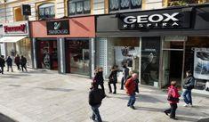 Shopping in Milan: the cheap(er) side of the street   simonseeks